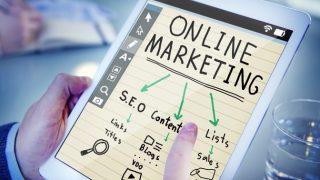 コンテンツマーケティング成功企業4社に学ぶ!WEBサイト運営のヒントとは?
