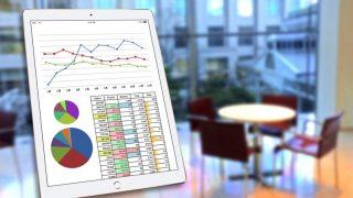 競合他社のWebサイトを解析できるツールおすすめ3選