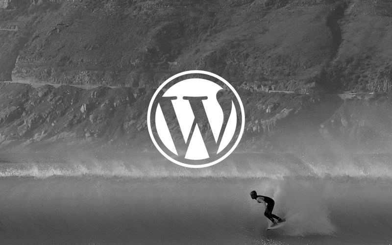 WordPressサポートパック